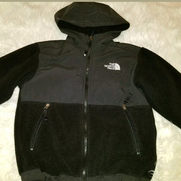 757c90037826 ... discount code for the north face denali hooded fleece jacket b93c7 92142